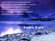 AndrLuiz17[1]