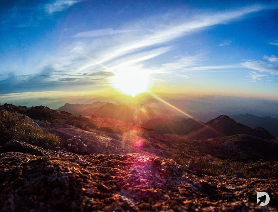 por_do_sol_pedra_da_mina