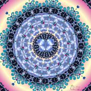 Mandala do Despertar