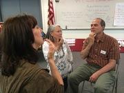 Professional EFT Training:  a 1-Day Practical Workshop
