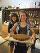 Vino Kitchen 'Italian Table'