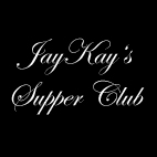 JayKay's 6 Course Dinner - Sold Out
