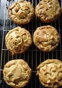 Sunday Pie Making Club -10th April !