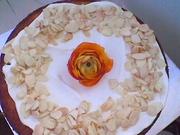 Love Poppy's Let them eat cake
