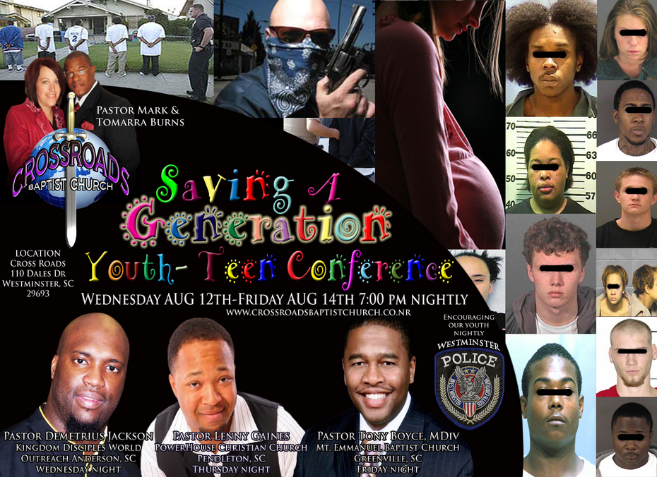 Saving-A-Generation-Youth-Teen-Conference-JPG