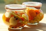 Jar Genies