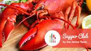 Lobster Supper Club