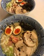 The Kyushu Experience (For Seafood & Ramen Lovers)