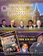 churchgrowthflyer3