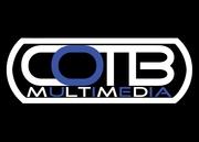 cotbmm-logo(on-black)[1]