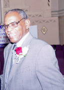 imani_baptist pastor smalls