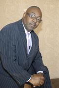 Bro. Steve -Executive Producer