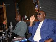 BahamasRadio2