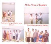 Baptisms1