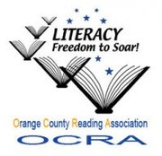 Orange County Reading Association 47th Annual Fall Conference