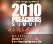 qf_2010-Preachers