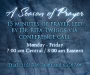 qf-A-Season-of-Prayer