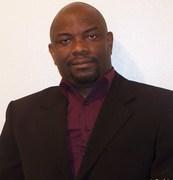 Pastor sholas new 007