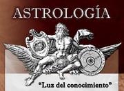 SEMINARIOS DE ASTROLOGÍA CLÁSICA 2014 2015