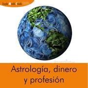 Curso Astrologia dinero y profesión en Barcelona
