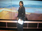 In the Bahamas 02/09