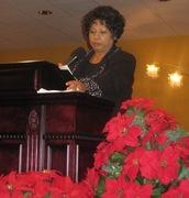 Apostle Beverly n Columbia 013