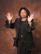 Ministry photos