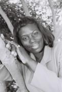 Pastor Posha Johnson, Phd