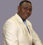 Pastor Harrison edited photo