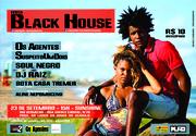 FESTA BLACK HOUSE