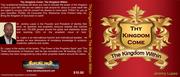 Thy Kingdom Come- TEACHING CD- BY JEREMY LOPEZ