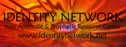 WWW.IDENTITYNETWORK.NET