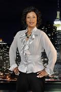 Dr. Debra Coleman, MhD
