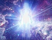 Etheric Clearing Attunement Sequences 1-3