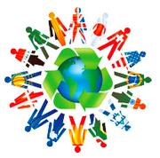 Transformative Social Movements Course concludes