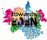 Towards Eden Festival