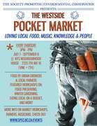 The Westside Pocket Market