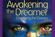 Awaken & Change Symposium