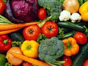 Eating for Cardiovascular Health