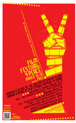 10th ANNUAL INTERNATIONAL FILM FESTIVAL 4 PEACE!