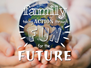 Cool It! In Your Community Free Family Workshop