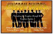 kingdom_church1(2)