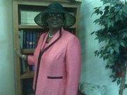 Prophetess Roachford