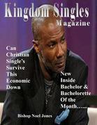 Kingdom Singles 1 jpeg