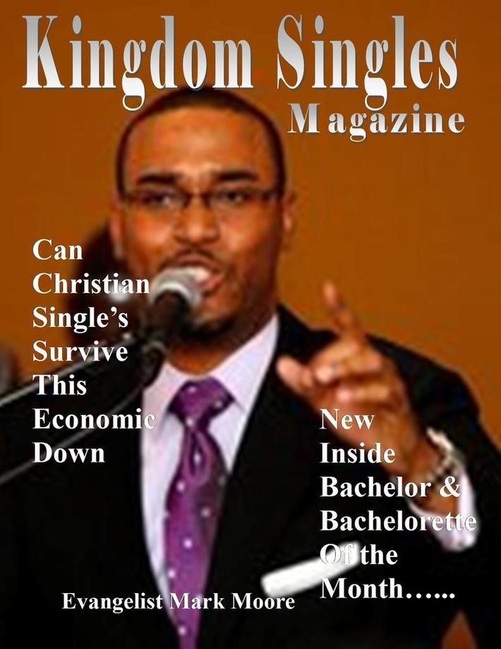 Kingdom Singles