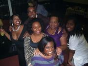 Felicia's Birthday Party 029