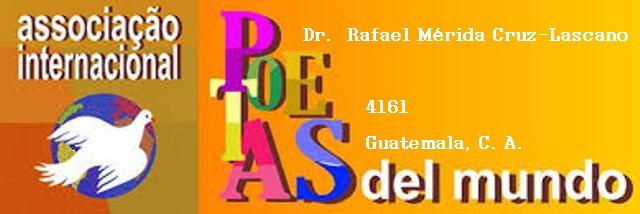 2053718?profile=RESIZE_480x480