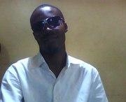 Snapshot_20101226_1