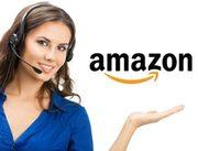 amazon-customer-services-300x228