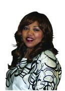 picture1 Valerie Isaiah